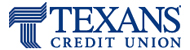 Texans Credit Union Talent Network