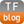 tfblog-chrobinson-131213