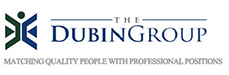 Jobs and Careers atThe Dubin Group>