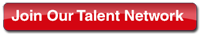 Jobs at The QTI Group Talent Network