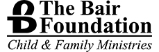 The Bair Foundation Talent Network