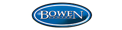 Bowen Center Talent Network