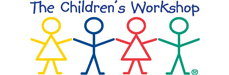 The Children's Workshop Talent Network