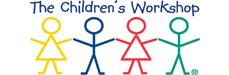Jobs and Careers atThe Children's Workshop>