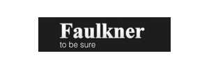 The Faulkner Organization Talent Network