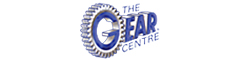 Gear Centre Group of Companies Talent Network
