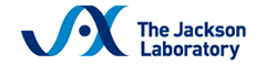 The Jackson Laboratory Talent Network
