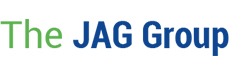 The JAG Group Talent Network
