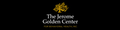 The Jerome Golden Center Talent Network