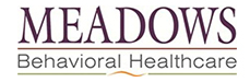 Jobs and Careers at Meadows Behavioral Healthcare>