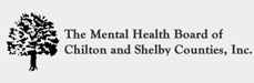 Jobs and Careers at Chilton-Shelby Mental Health Center>