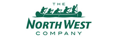 Carrières chez The North West Company>