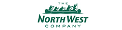 The North West Company Talent Network