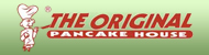 Original Pancake House - South Florida Talent Network
