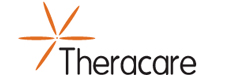Jobs and Careers at Theracare>