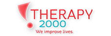 Jobs and Careers at THERAPY 2000>