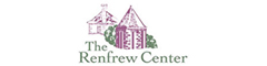 The Renfrew Center Talent Network
