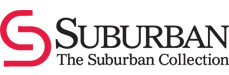 Jobs and Careers at Suburban Collection>