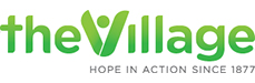 Jobs and Careers at The Village>