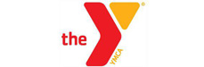 YMCA of Metro Chicago Talent Network