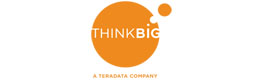 Think Big Talent Network