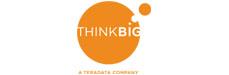 Jobs and Careers atThink Big>