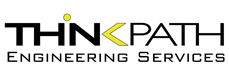 Thinkpath Engineering Services, LLC Talent Network