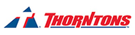 Thorntons Talent Network