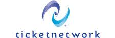 Jobs and Careers at TicketNetwork Inc.>