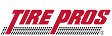 Jobs and Careers at Tire Pros>