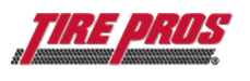 Tire Pros Talent Network