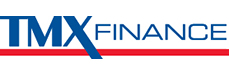 Jobs and Careers at TMX Finance>