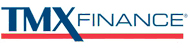 TMX Finance Talent Network