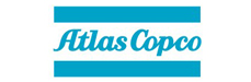 Atlas Copco Talent Network