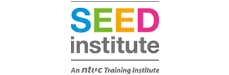 SEED Institute Pte Ltd. Talent Network