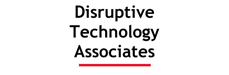 Disruptive Technology Associates, Ltd. Talent Network