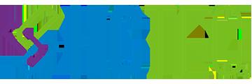 HCTec Talent Network