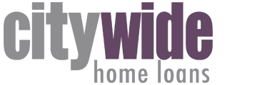 Citywide Home Loans, A Utah Corporation Talent Network