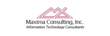 Maxima Consulting, Inc. Talent Network