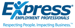 Express Employment Professionals - Stafford Talent Network