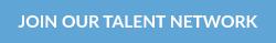 Jobs at Chemtrade Logistics Inc Talent Network