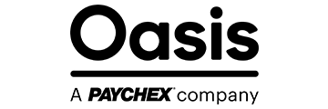 Oasis, a Paychex Company Talent Network
