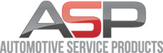 Automotive Service Products, Inc. Talent Network