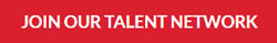 Jobs at Western Dental Services Inc Talent Network