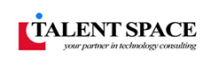 Talent Space, Inc. Talent Network
