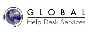 Global Help Desk Services Inc Talent Network