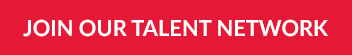 Jobs at Rollins Inc Talent Network