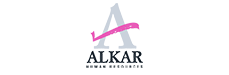 Alkar Human Resources Talent Network