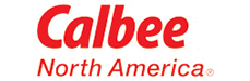 Jobs and Careers at Calbee North America>