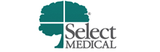 Jobs and Careers at Select Medical>
